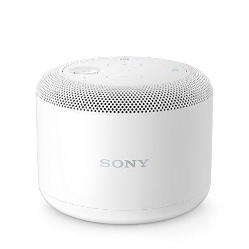 Sony portable Bluetooth speaker £22.95 @ Amazon