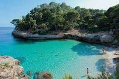 Holidays in Menorca 2 weeks in August for family of 4,  TOTAL£981 @ Jet2