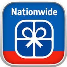 £5 cashback when you spend £30 @ lidl with simply rewards by Nationwide