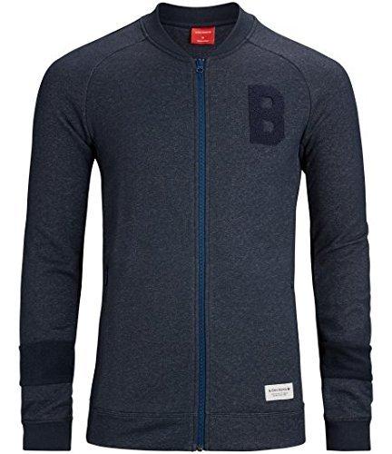 Bjorn Borg  1P Bomber Loman Cardigan Linen/Cotton from £19.50 @ Amazon