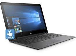 "HP x360 Envy 15.6"" (HP refurbished) £439 @  Tab Retail Shop Ebay"