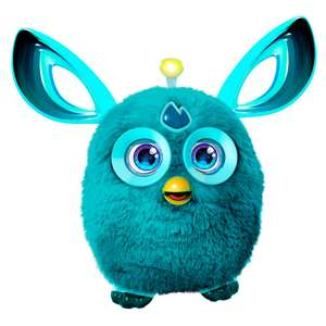 Furby connect for £34.99 @ Argos