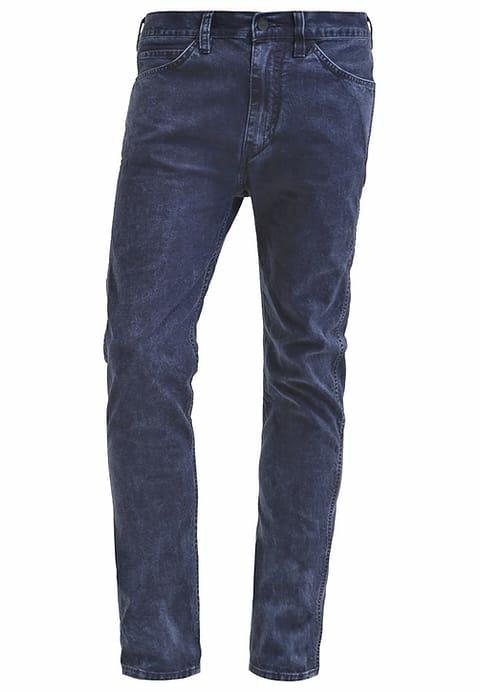 Levi's line 8 519 extreme skinny jeans £16.50 Del @ Zalando