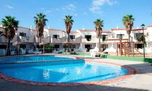 2 WEEKS Holiday to Menorca Family of 4 (22.08-05.09) only £ 592TOTAL ( flights, hotel,  transfer, 4x 20kg luggage) JET2