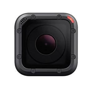 GoPro HERO5 Session Action Camera - Black £239.99 @ Amazon