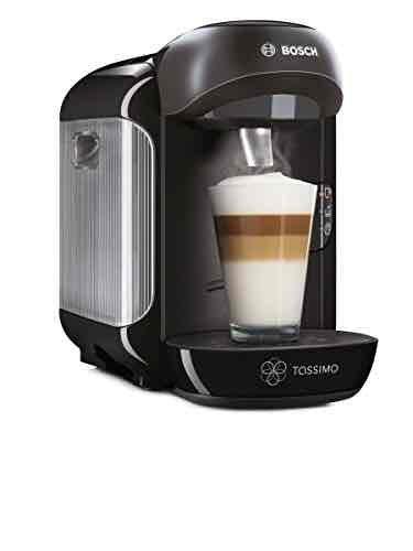 Bosch Tassimo vivy drinks machine was £106 now £39.97 amazon.