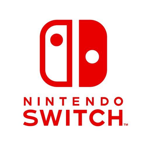 Nintendo Switch Grey/Neon & Mario Kart 8 & Super Mario Odyssey £301.76 @ Very **NEW CREDIT ACCOUNT**