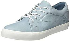 Timberland Women's Trainers now £27 @ Amazon