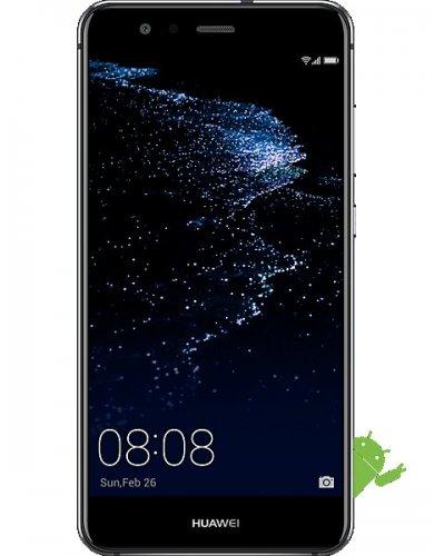 Huawei P10 Lite Black or Gold - NFC, 32GB Storage, 4GB RAM, £249.99 @ CPW