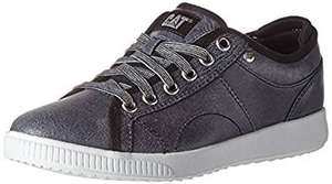 Caterpillar Women's Hint Low-Top Sneakers from £22.50 Delivered @ Amazon