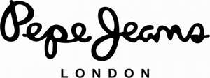 Pepe Jeans Flash Sale 60% off ALL items!!