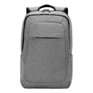 Slotra Lightweight Anti Theft Laptop Backpack £22.94 @ Amazon [Lightning Deal BACK ON]