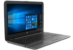 HP 255 G5 Laptop 1LU04ES 4GB RAM, 128GB SSD, Win 10 £269 Delivered @ eBuyer