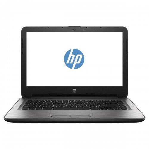 "HP 14-an010na Laptop 14"" £229 @ Tesco Outlet (Ebay)"
