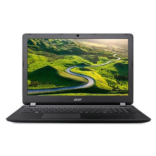 Acer Aspire ES1-533-P9PV Laptop £240 @ Tesco Outlet