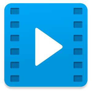 [Android] Archos Video Player - 89p (Was £4.39) - Google Play
