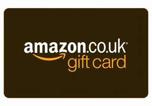 Get a £100 Amazon voucher for £88 (12% discount) with code via Viking + Free Star Wars Yoda mug