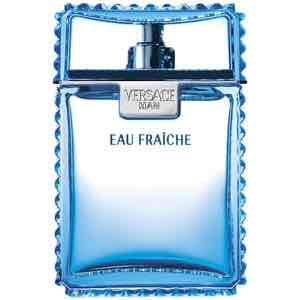 Versace Man Eau Fraiche 200ml £39.99 @ The Perfume Shop