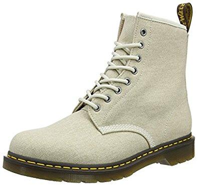 Dr. Martens Men's Boots now £33 delivered @ Amazon