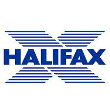Halifax 33 months 0% interest on balance transfers, 0.58% fee, £20 cashback