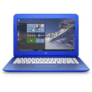 "HP Stream 13-C100NA 13.3"" Laptop refurbished £125 @ Tesco Outlet (Ebay)"