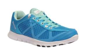 Some super cheap outdoor gear + Save 20% on a £50 spend on the Regatta outlet [E.G - Women's Hyper Trail Low - Ice Mint £18.90 Delivered - More in OP] ​