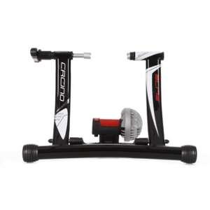 Elite Chrono Fluid Turbo Trainer £99 (normally £149) @ Wiggle