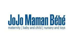 All Sale items £5 in store from Weds am @ Jojomammanbebe