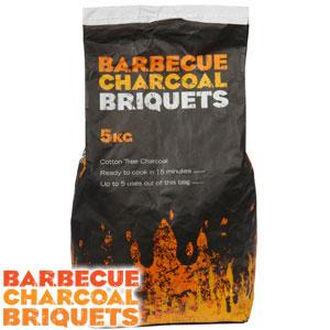 BBQ Charcoal. 5Kg. £2.99. Briquettes or lumpwood. Bargain!!! Home bargains.