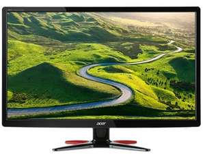 "27"" 1920x1080 1ms FreeSync Monitor £149.99 @ ebuyer"