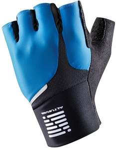 Altura Cycling Mitts £9.99 - Tredz