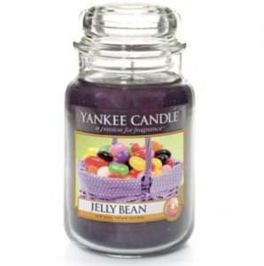 Large Jelly Bean Yankee Candle. £12.74 with code 15OFF20. Free delivery at internetgiftstore