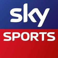Sky sports existing customer offer - all sky sports channels for £12 (normally £27.50) 18 month contract.