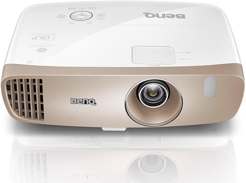BenQ W2000 Projector £719.10 Amazon