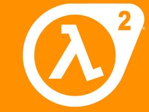 GMG - Half Life 2 (PC/MAC) - £1.19 w/ CODE: SUMMER2017
