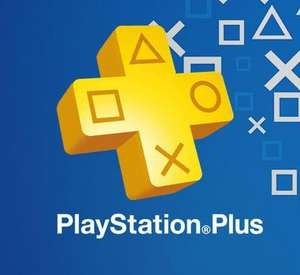 PlayStation Plus August - Just Cause 3 / Assassin's Creed: Freedom Cry - Now live
