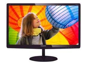 """Philips 277E6LDAD/00 27"""" Full HD HDMI Monitor £129.99 Delivered @ eBuyer"""