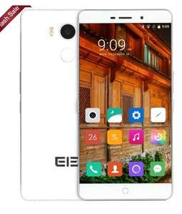 Elephone P9000 4G Phablet - WHITE 5.5 inch Android 6.0 MTK6755 Octa Core 2.0GHz 13.0MP Back Camera 4GB RAM £115.84 @ Gearbest