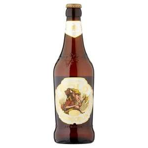 Hobgoblin Gold 500ml - £1 @ Morrisons
