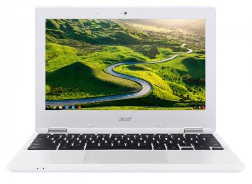 """Refurbished Acer Chromebook 11 (CB3-111-C61U) 2GB RAM 16GB eMMC 11.6"""" screen - £114.44 delivered @ Littlewoods eBay store"""