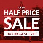 Upto 50% Off In Cotsworld Sale @ Cotsworld