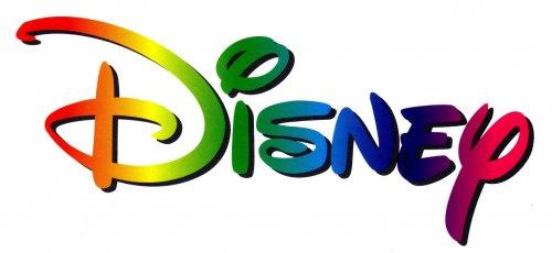 Disney Summer Days - Movies start at £4.99 Digital HD at Google Play, Wuaki TV & TalkTalkTV