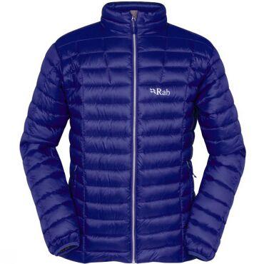 Rab Altus Jacket £62.50 @ Cotswoldoutdoor