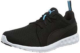 Puma Carson Mesh, Women's Trainers from £20.00 delivered at @ Amazon