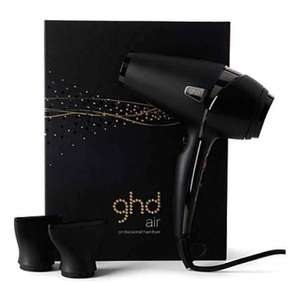 GHD AIR HAIR DRYER - fabled.com - £74.25 or £63.11 as new customer discount - Delivered