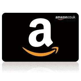 Get a £30 Amazon voucher with £200 spend @ Viking via vouchercodes (or £20 with £150)