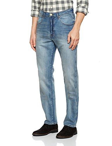 Wrangler Men's Arizona Cross Grain Jeans £22.50 from Amazon