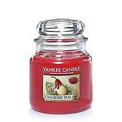 Lots of Yankee Candles Half Price, 30% and 20% off at Debenhams