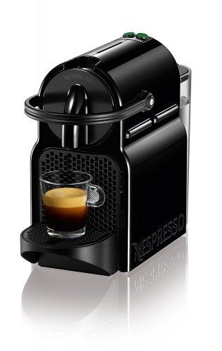 Nespresso Inissia £49 Prime @ Amazon (Black or Cream)