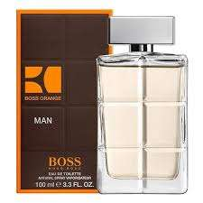 Boss orange superdrug £24 mens 100ml, womens 75ml.  Boss in motion £22.40 90ml at Superdrug